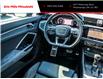 2020 Audi Q3 45 Technik (Stk: P2580) in Mississauga - Image 16 of 30