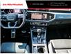 2020 Audi Q3 45 Technik (Stk: P2580) in Mississauga - Image 17 of 30