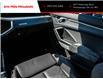 2020 Audi Q3 45 Technik (Stk: P2580) in Mississauga - Image 18 of 30