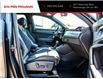 2020 Audi Q3 45 Technik (Stk: P2580) in Mississauga - Image 21 of 30