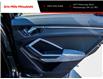 2020 Audi Q3 45 Technik (Stk: P2580) in Mississauga - Image 22 of 30