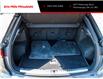 2020 Audi Q3 45 Technik (Stk: P2580) in Mississauga - Image 24 of 30