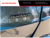 2020 Audi Q3 45 Technik (Stk: P2580) in Mississauga - Image 27 of 30