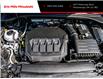 2020 Audi Q3 45 Technik (Stk: P2580) in Mississauga - Image 28 of 30