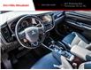2017 Mitsubishi Outlander ES (Stk: P2565A) in Mississauga - Image 8 of 30