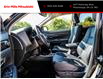 2017 Mitsubishi Outlander ES (Stk: P2565A) in Mississauga - Image 9 of 30