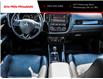 2017 Mitsubishi Outlander ES (Stk: P2565A) in Mississauga - Image 13 of 30
