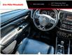 2017 Mitsubishi Outlander ES (Stk: P2565A) in Mississauga - Image 14 of 30