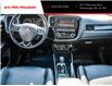 2017 Mitsubishi Outlander ES (Stk: P2565A) in Mississauga - Image 15 of 30