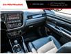 2017 Mitsubishi Outlander ES (Stk: P2565A) in Mississauga - Image 16 of 30