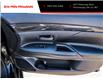 2017 Mitsubishi Outlander ES (Stk: P2565A) in Mississauga - Image 17 of 30