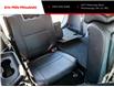 2017 Mitsubishi Outlander ES (Stk: P2565A) in Mississauga - Image 22 of 30