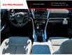 2022 Mitsubishi Eclipse Cross  (Stk: 22E7373) in Mississauga - Image 12 of 29