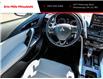 2022 Mitsubishi Eclipse Cross  (Stk: 22E7373) in Mississauga - Image 13 of 29