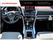 2022 Mitsubishi Eclipse Cross  (Stk: 22E7373) in Mississauga - Image 14 of 29