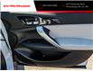 2022 Mitsubishi Eclipse Cross  (Stk: 22E7373) in Mississauga - Image 16 of 29
