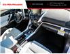 2022 Mitsubishi Eclipse Cross  (Stk: 22E7373) in Mississauga - Image 17 of 29