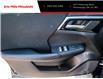 2022 Mitsubishi Outlander ES (Stk: 22T7626) in Mississauga - Image 7 of 30