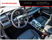 2022 Mitsubishi Outlander ES (Stk: 22T7626) in Mississauga - Image 8 of 30