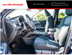 2022 Mitsubishi Outlander ES (Stk: 22T7626) in Mississauga - Image 9 of 30