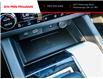 2022 Mitsubishi Outlander ES (Stk: 22T7626) in Mississauga - Image 12 of 30