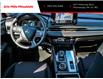 2022 Mitsubishi Outlander ES (Stk: 22T7626) in Mississauga - Image 13 of 30