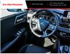2022 Mitsubishi Outlander ES (Stk: 22T7626) in Mississauga - Image 14 of 30