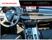 2022 Mitsubishi Outlander ES (Stk: 22T7626) in Mississauga - Image 15 of 30