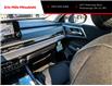 2022 Mitsubishi Outlander ES (Stk: 22T7626) in Mississauga - Image 16 of 30