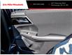 2022 Mitsubishi Outlander ES (Stk: 22T7626) in Mississauga - Image 19 of 30
