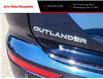 2022 Mitsubishi Outlander ES (Stk: 22T7626) in Mississauga - Image 24 of 30