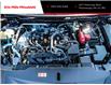 2022 Mitsubishi Outlander ES (Stk: 22T7626) in Mississauga - Image 25 of 30