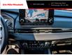 2022 Mitsubishi Outlander ES (Stk: 22T7626) in Mississauga - Image 28 of 30