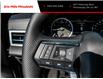 2022 Mitsubishi Outlander ES (Stk: 22T7626) in Mississauga - Image 30 of 30