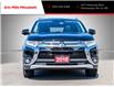 2017 Mitsubishi Outlander ES (Stk: P2565A) in Mississauga - Image 2 of 30