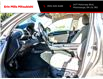 2019 Lexus IS 300 Base (Stk: P2590) in Mississauga - Image 9 of 30