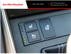 2019 Lexus IS 300 Base (Stk: P2590) in Mississauga - Image 12 of 30