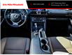 2019 Lexus IS 300 Base (Stk: P2590) in Mississauga - Image 13 of 30