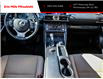 2019 Lexus IS 300 Base (Stk: P2590) in Mississauga - Image 15 of 30