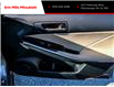2019 Lexus IS 300 Base (Stk: P2590) in Mississauga - Image 17 of 30
