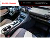 2019 Lexus IS 300 Base (Stk: P2590) in Mississauga - Image 18 of 30