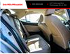2019 Lexus IS 300 Base (Stk: P2590) in Mississauga - Image 21 of 30