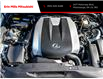 2019 Lexus IS 300 Base (Stk: P2590) in Mississauga - Image 24 of 30