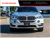 2017 BMW X5 xDrive35d (Stk: P2585) in Mississauga - Image 2 of 30