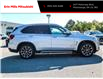 2017 BMW X5 xDrive35d (Stk: P2585) in Mississauga - Image 3 of 30