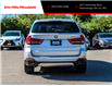 2017 BMW X5 xDrive35d (Stk: P2585) in Mississauga - Image 4 of 30