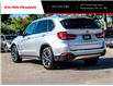 2017 BMW X5 xDrive35d (Stk: P2585) in Mississauga - Image 5 of 30