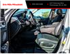 2017 BMW X5 xDrive35d (Stk: P2585) in Mississauga - Image 9 of 30