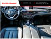2017 BMW X5 xDrive35d (Stk: P2585) in Mississauga - Image 13 of 30