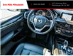 2017 BMW X5 xDrive35d (Stk: P2585) in Mississauga - Image 14 of 30